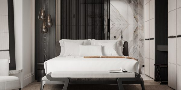 Bedroom-Marble-calacatta