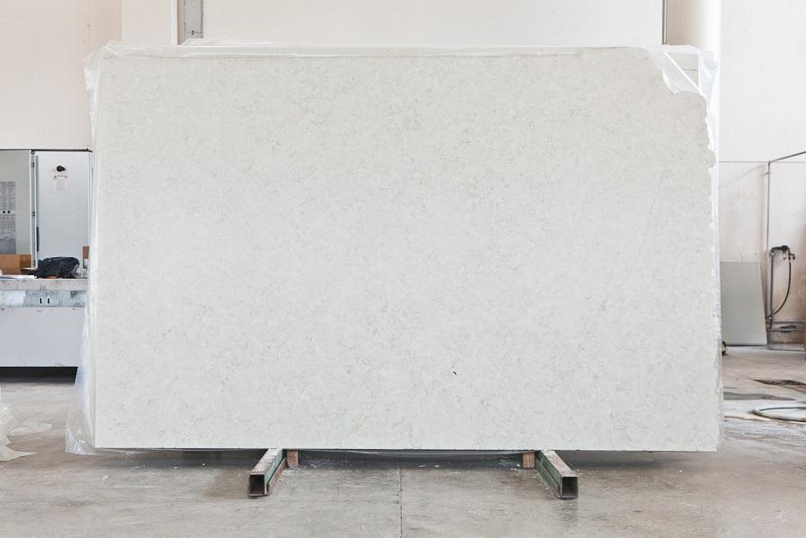 Bianco-Perlino-marble-slab