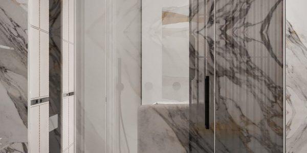 Borghini-marble-wall