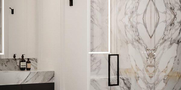 Calacatta-borghini-marble-bathroom