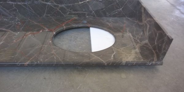Marble-supply-london-bathroom