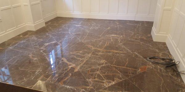Ombra-di-caravaggio-floor