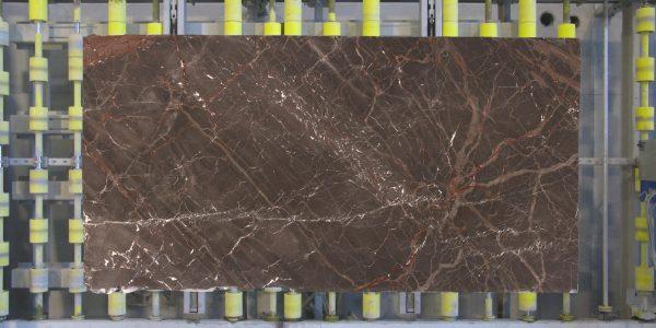 Ombra-di-caravaggio-marble-slab