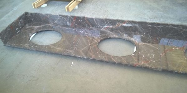 Vanity-top-marble-supply