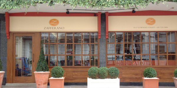 restaurant-central-london-marble