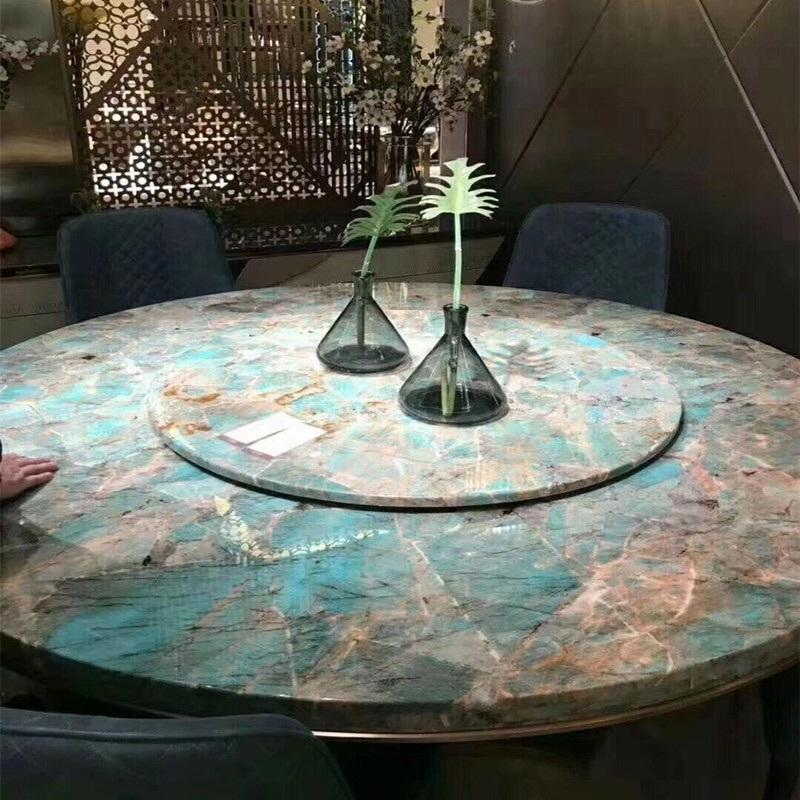 Amazonite-granite-table