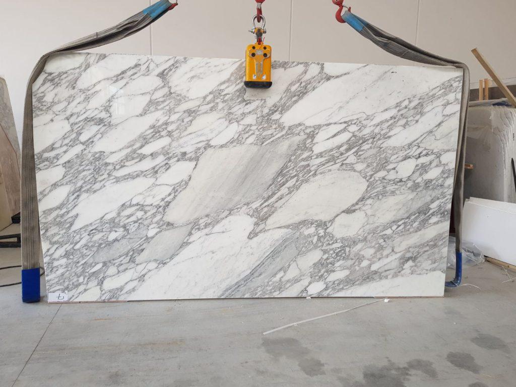 Arabescato-Carrara-Marble-Polished