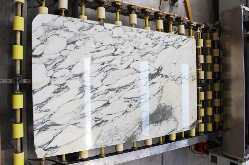 Arabescato Corchia-Marble-Slab