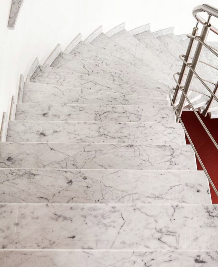 Carrara-bianco-Gioia-marble