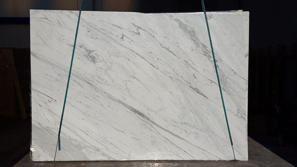 Statuarietto-Marble-Slab