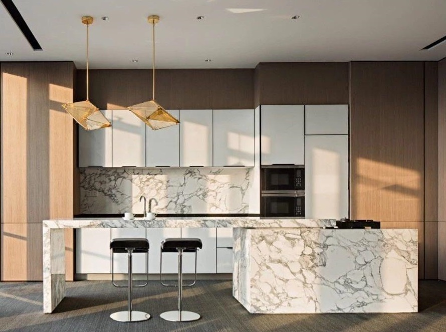 arabescato-vagli-kitchen-area-marble