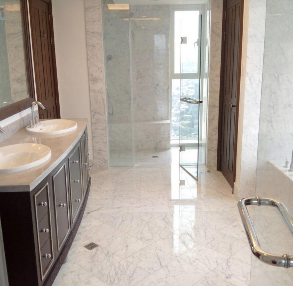 carrara-marble-white-Tiles-polished