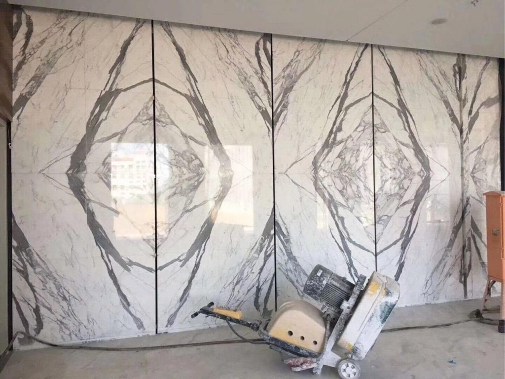 statuario-marble-wall-bookmatch