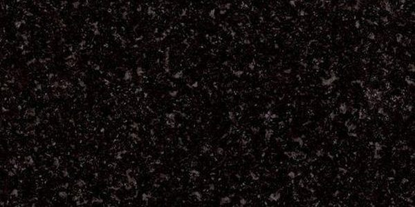 Absolute-black-granite