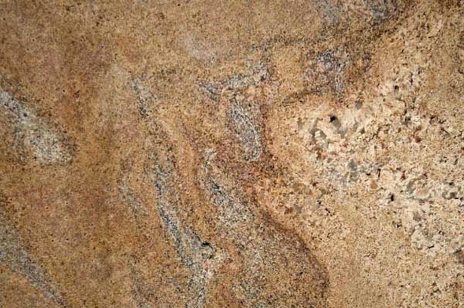 African-Ivory-granite
