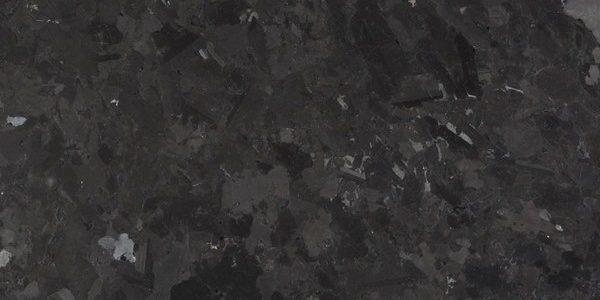Antique-brown-granite