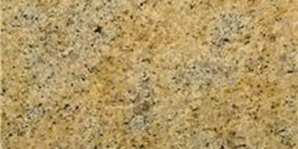 Arandis-Granite