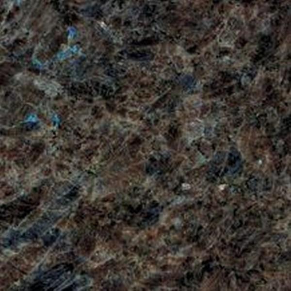 Arctic-rainbow-granite