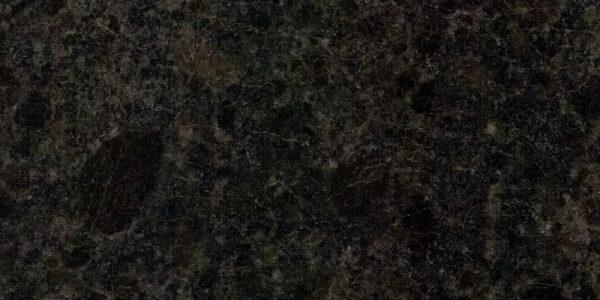 Arizona-Brown-granite