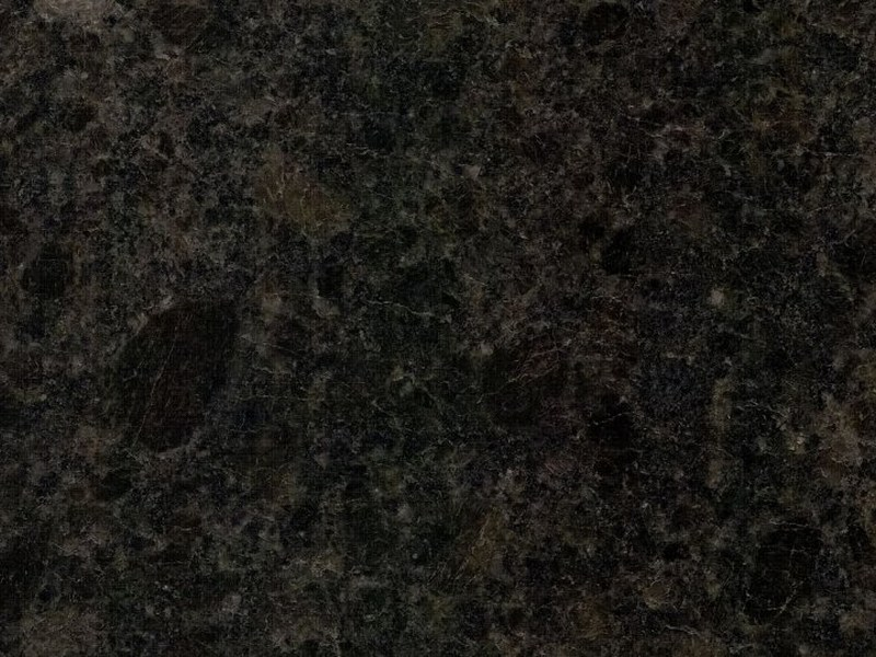 Arizona-Brown-granite