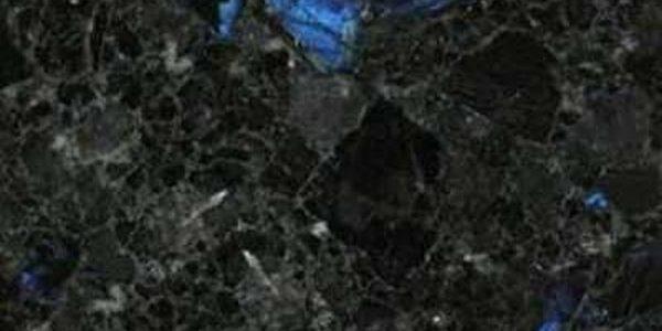 Arctic-Blue-granite