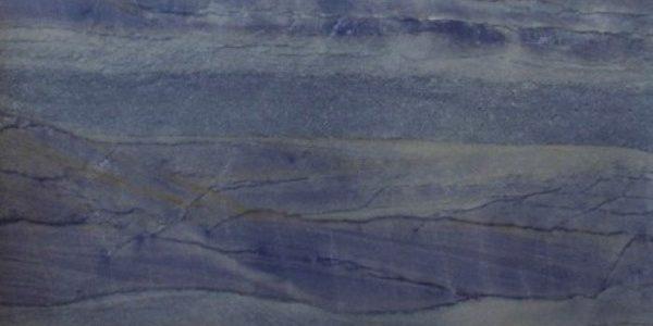 Azul-Boquira-quartzite
