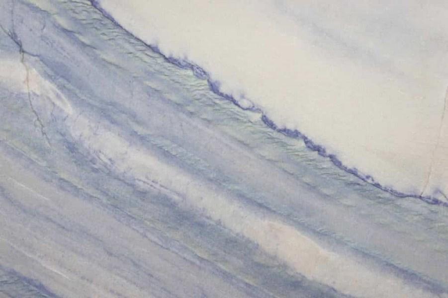 Azul-Imperial-granite