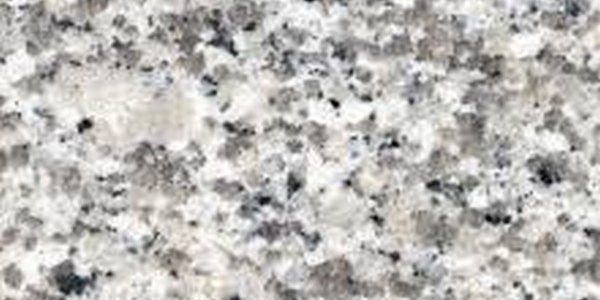 Bianco-Sardo-granite