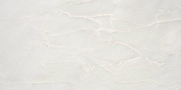 Bianco-Rhino-Marble