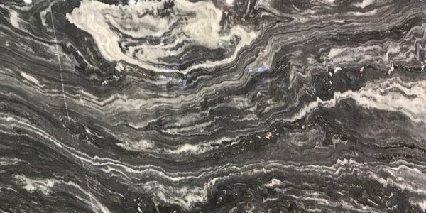 Black-River-granite