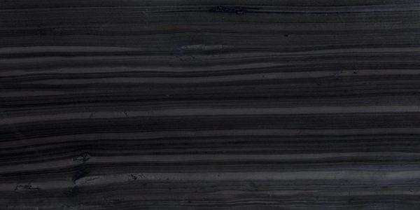 Blackwood-Marble