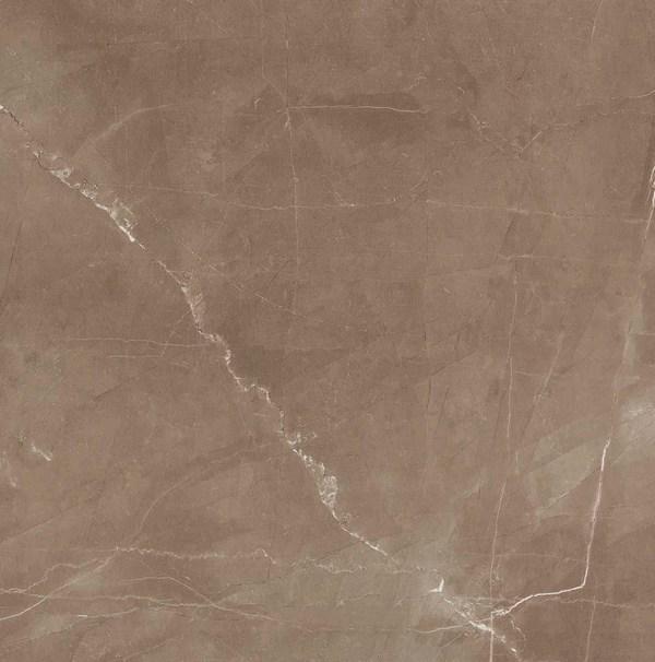 Bronze-Amani-marble