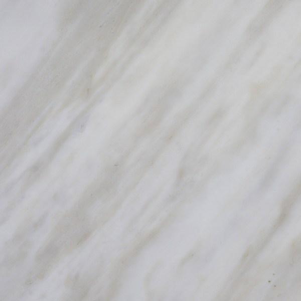 Calacatta-Granducale