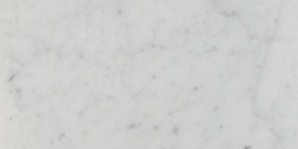 Carrara-Bianco-C