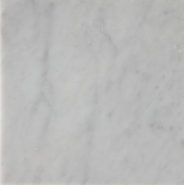 Carrara-Bianco-CD