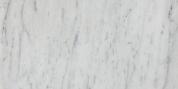 Carrara-Bianco-Venato