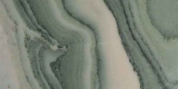 Cippollino-Marble