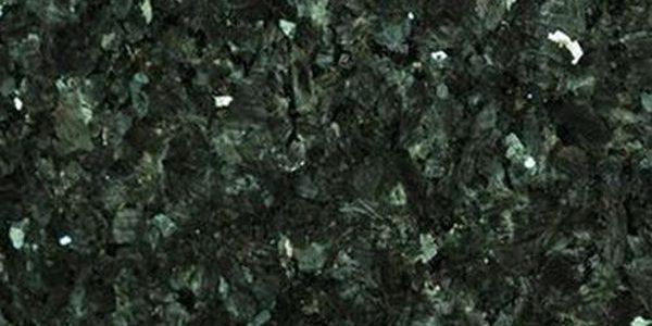 Emerald-Pearl-granite