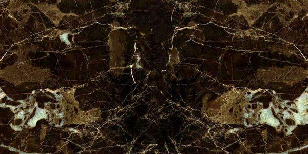Emperador-Dark-marble