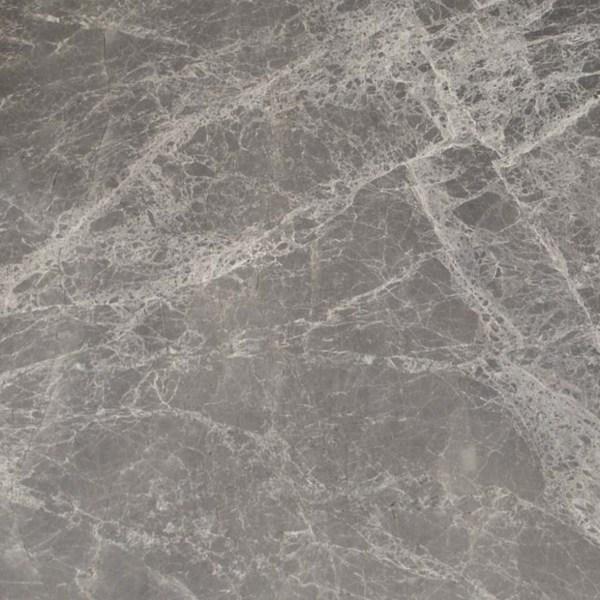 Emperador-grey-marble