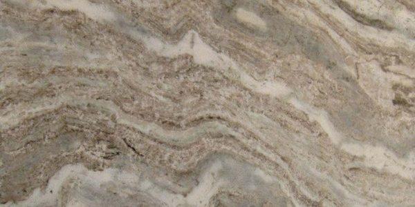 Fantasy-Brown-granite