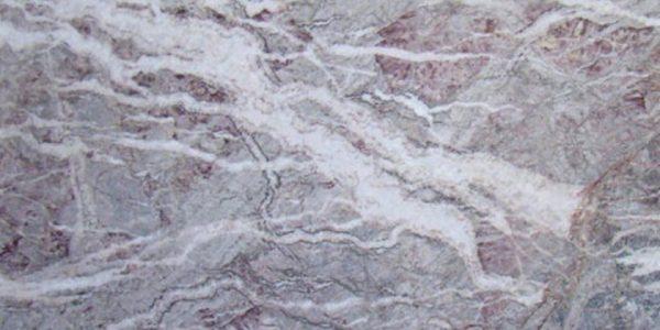Fior-di-Pesco-marble