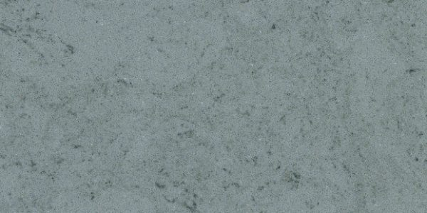 London-grey-resin-terrazzo