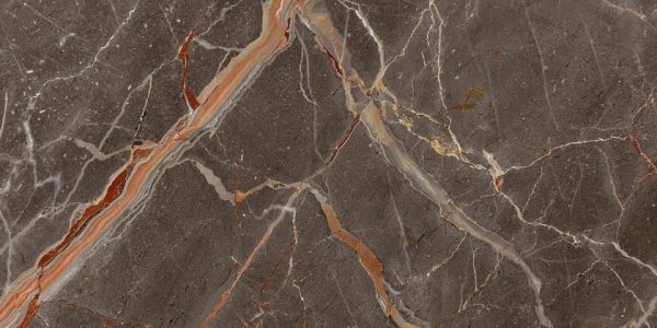 Ombra-di-Caravaggio-marble