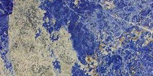 Sodalite-Blue-granite