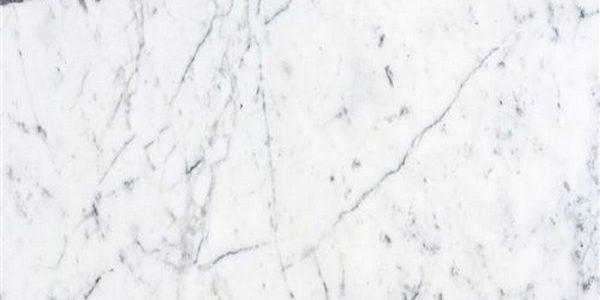 Statuarietto-marble