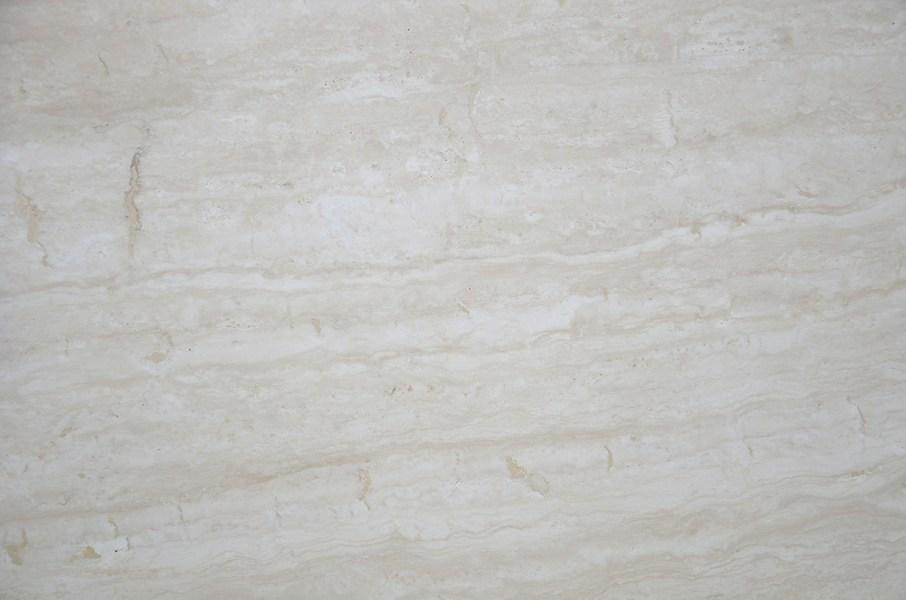 White-Travertine