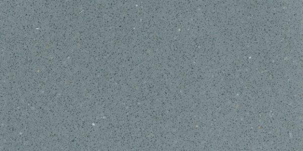 Tulum-grey-resin-terrazzo