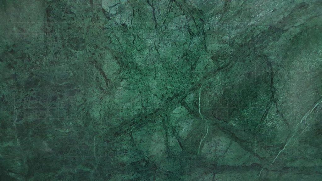 Verde-Guatemala-marble