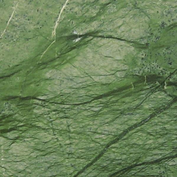 Verde-Ming-marble